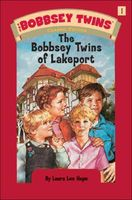 The Bobbsey Twins, or Merry Days Indoors and Out