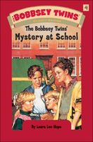 Mystery at School