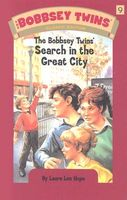 Search in the Great City