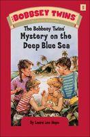 Mystery on the Deep Blue Sea