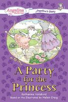 A Party for the Princess