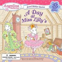 A Day at Miss Lilly's