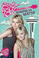 Singing in Seattle