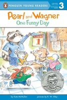One Funny Day