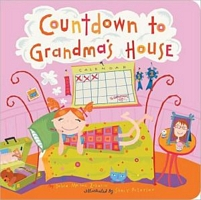 Countdown to Grandma's House