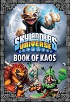 Book of Kaos