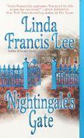 Nightingale's Gate