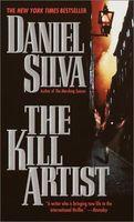 The Kill Artist