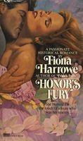 Honor's Fury