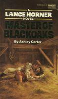 Master of Blackoaks