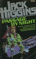 Passage by Night