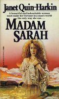 Madam Sarah