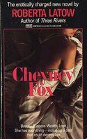 Cheyney Fox