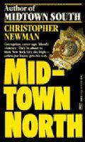 Midtown North