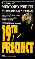 19th Precinct