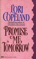 Promise Me Tomorrow / My Heart Stood Still