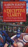 A Deceptive Clarity