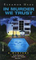 In Murder We Trust