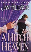 A Hitch in Heaven