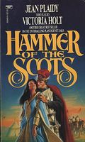 Hammer of the Scots / Edward Longshanks