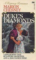 Duke's Diamonds
