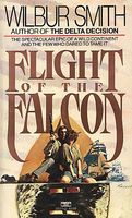 Flight of the Falcon / A Falcon Flies