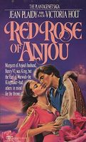 Red Rose of Anjou