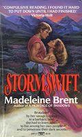 Stormswift