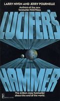 Lucifer's Hammer by Larry Niven; Jerry Pournelle
