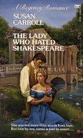 The Lady Who Hated Shakespeare