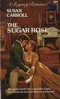 The Sugar Rose