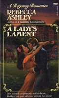 A Lady's Lament