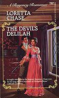 The Devil's Delilah