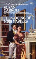 The Wooing of Miss Masters