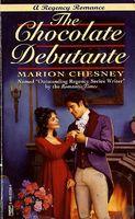 The Chocolate Debutante