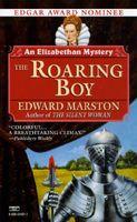 The Roaring Boy