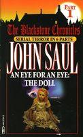 An Eye for an Eye: The Doll