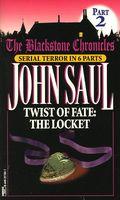 Twist of Fate: The Locket