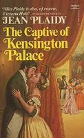 Captive of Kensington Palace