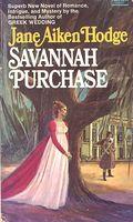 Savannah Purchase