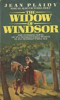 The Widow of Windsor