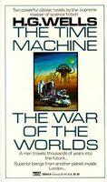 Time Machine / The War of the Worlds