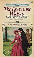 The Romantic Widow