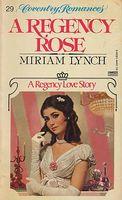 A Regency Rose