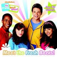 Meet the Fresh Beats!