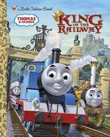 King of the Railway
