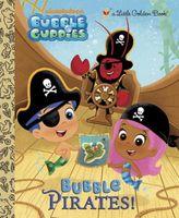 Bubble Pirates!