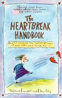 Heartbreak Handbook