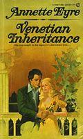 Venetian Inheritance