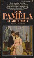 Lady Pamela